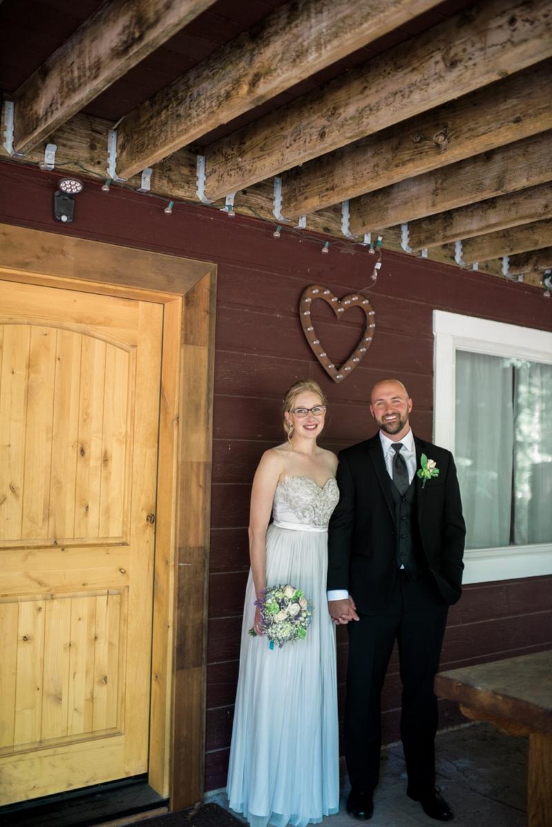 Redwood_Forest_Wedding_Kristen_Andrei_Carissa_Woo_Photography_0020