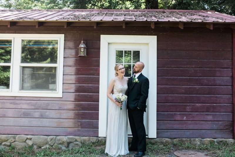 Redwood_Forest_Wedding_Kristen_Andrei_Carissa_Woo_Photography_0021