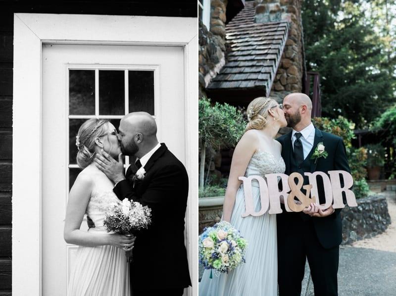 Redwood_Forest_Wedding_Kristen_Andrei_Carissa_Woo_Photography_0022