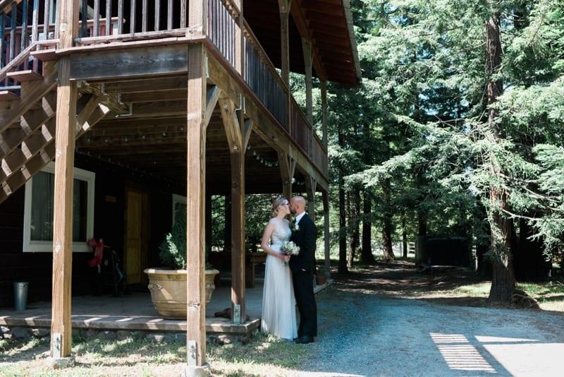 Redwood_Forest_Wedding_Kristen_Andrei_Carissa_Woo_Photography_0023