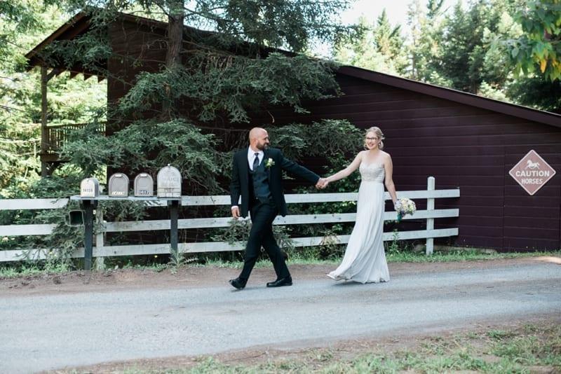 Redwood_Forest_Wedding_Kristen_Andrei_Carissa_Woo_Photography_0024