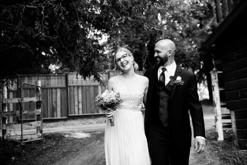 Redwood_Forest_Wedding_Kristen_Andrei_Carissa_Woo_Photography_0025