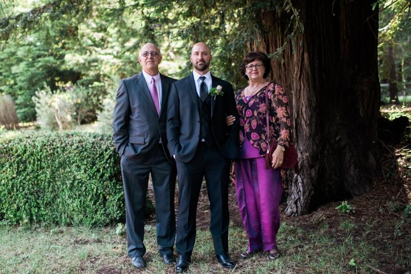 Redwood_Forest_Wedding_Kristen_Andrei_Carissa_Woo_Photography_0028