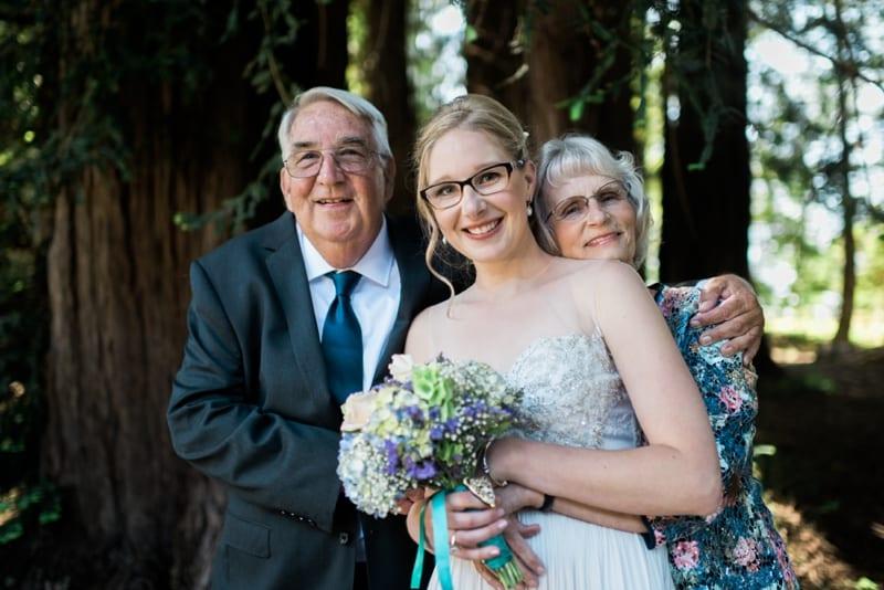 Redwood_Forest_Wedding_Kristen_Andrei_Carissa_Woo_Photography_0029