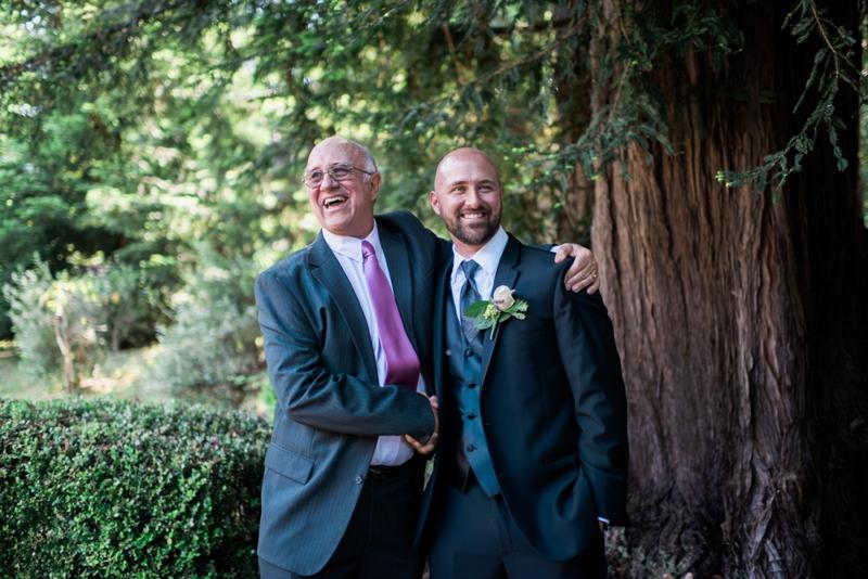 Redwood_Forest_Wedding_Kristen_Andrei_Carissa_Woo_Photography_0030