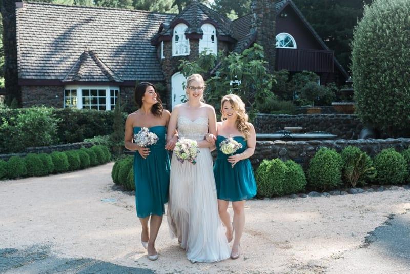 Redwood_Forest_Wedding_Kristen_Andrei_Carissa_Woo_Photography_0031