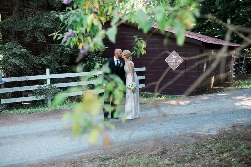 Redwood_Forest_Wedding_Kristen_Andrei_Carissa_Woo_Photography_0032
