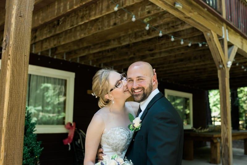 Redwood_Forest_Wedding_Kristen_Andrei_Carissa_Woo_Photography_0033