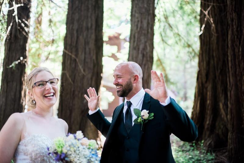 Redwood_Forest_Wedding_Kristen_Andrei_Carissa_Woo_Photography_0034