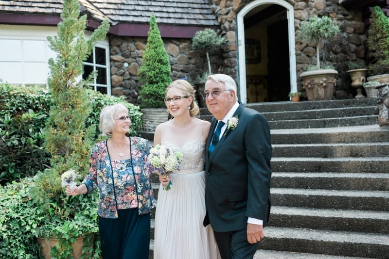 Redwood_Forest_Wedding_Kristen_Andrei_Carissa_Woo_Photography_0036