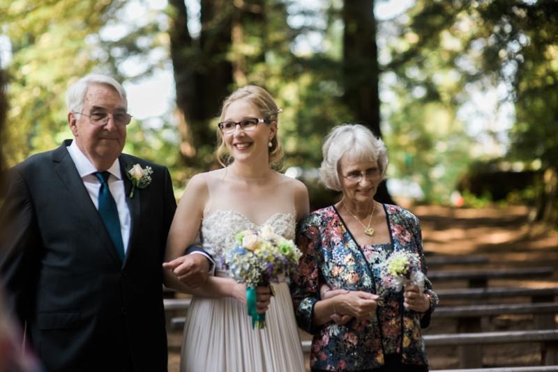 Redwood_Forest_Wedding_Kristen_Andrei_Carissa_Woo_Photography_0037