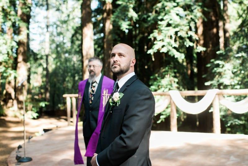 Redwood_Forest_Wedding_Kristen_Andrei_Carissa_Woo_Photography_0038