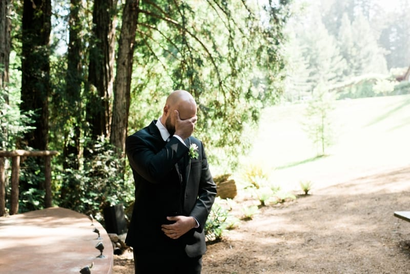 Redwood_Forest_Wedding_Kristen_Andrei_Carissa_Woo_Photography_0039