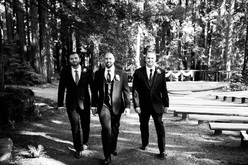Redwood_Forest_Wedding_Kristen_Andrei_Carissa_Woo_Photography_0041