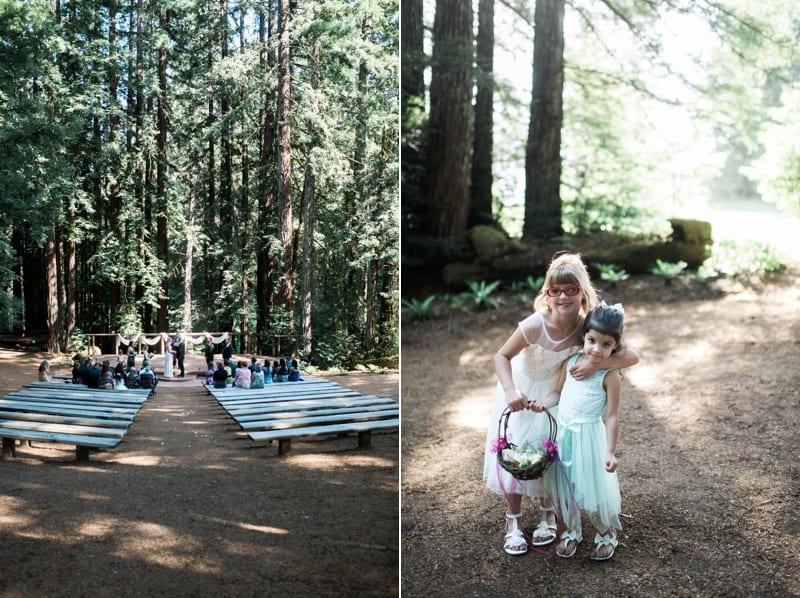 Redwood_Forest_Wedding_Kristen_Andrei_Carissa_Woo_Photography_0043