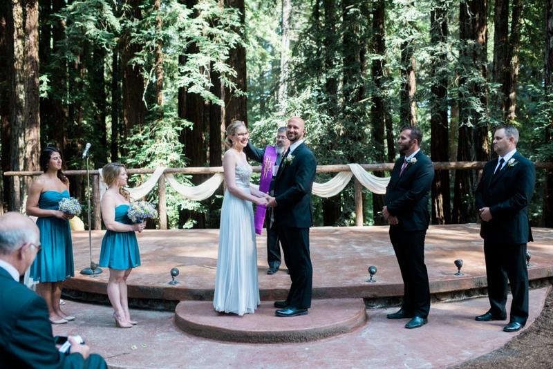 Redwood_Forest_Wedding_Kristen_Andrei_Carissa_Woo_Photography_0045