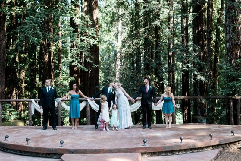 Redwood_Forest_Wedding_Kristen_Andrei_Carissa_Woo_Photography_0047