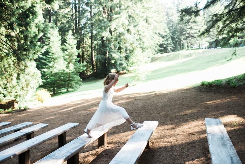 Redwood_Forest_Wedding_Kristen_Andrei_Carissa_Woo_Photography_0048