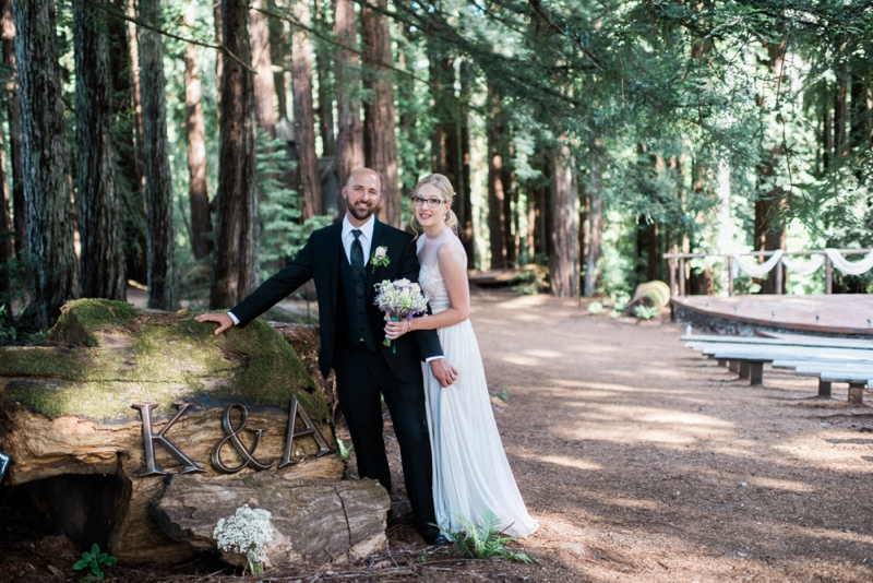 Redwood_Forest_Wedding_Kristen_Andrei_Carissa_Woo_Photography_0049