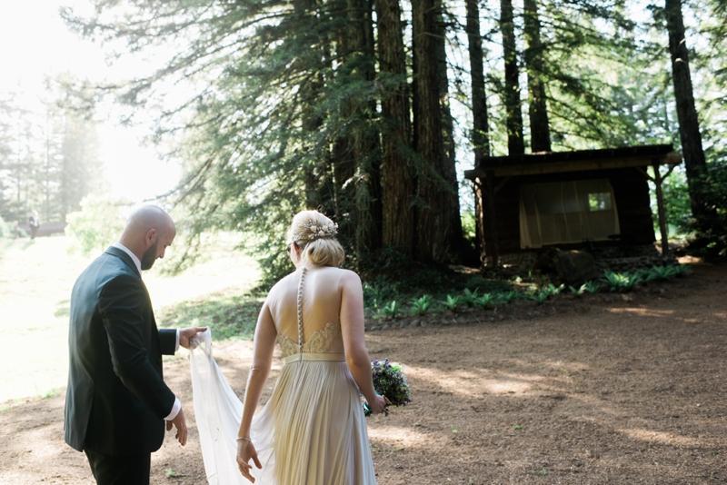 Redwood_Forest_Wedding_Kristen_Andrei_Carissa_Woo_Photography_0050