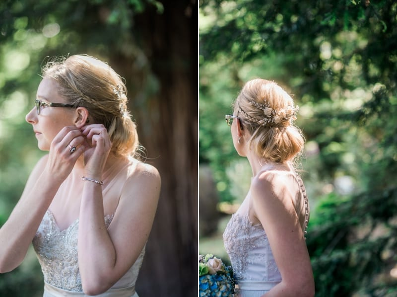 Redwood_Forest_Wedding_Kristen_Andrei_Carissa_Woo_Photography_0051