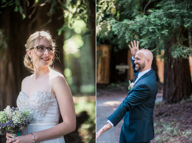 Redwood_Forest_Wedding_Kristen_Andrei_Carissa_Woo_Photography_0052