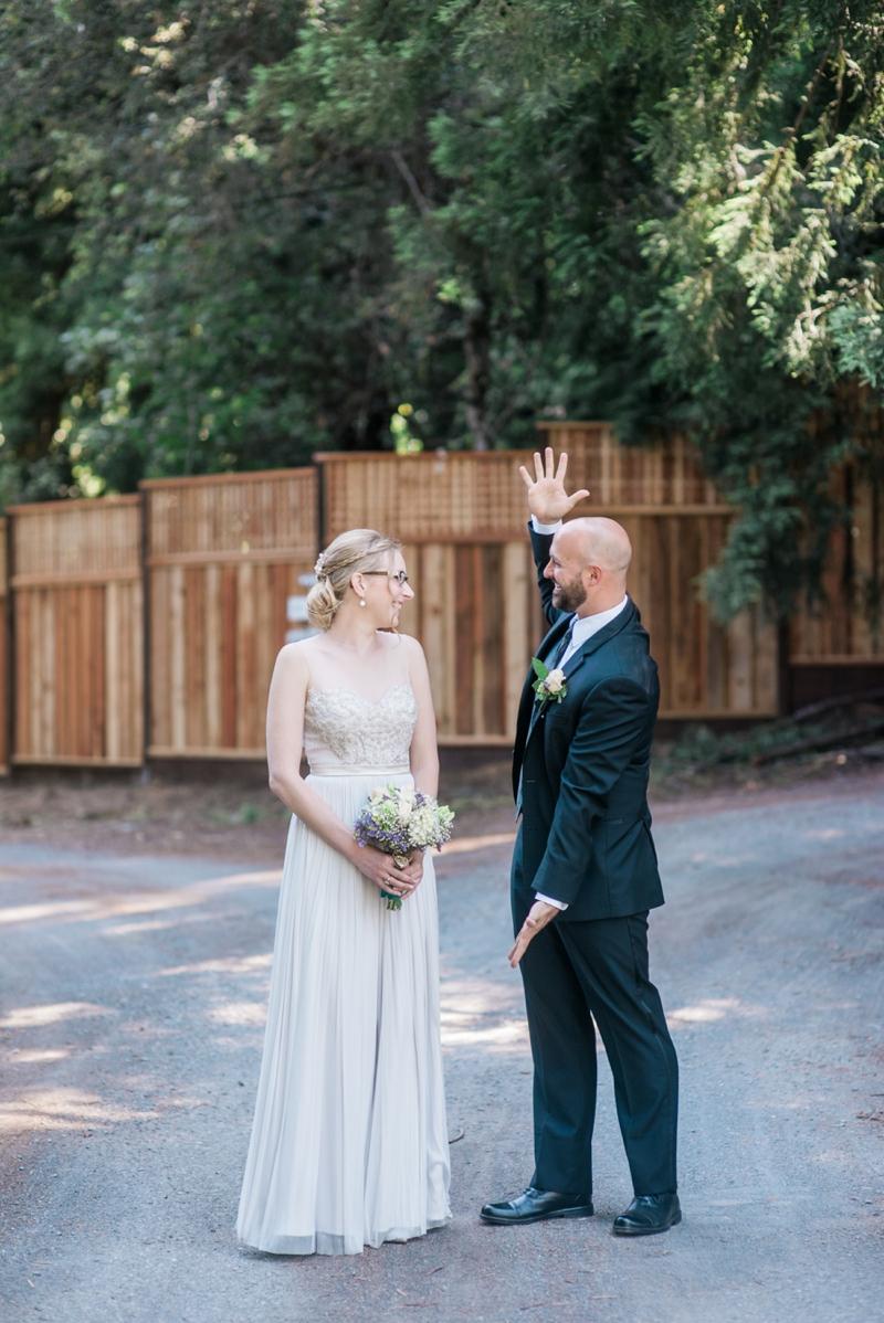 Redwood_Forest_Wedding_Kristen_Andrei_Carissa_Woo_Photography_0053
