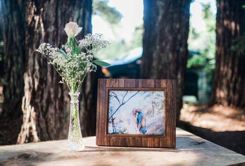 Redwood_Forest_Wedding_Kristen_Andrei_Carissa_Woo_Photography_0057