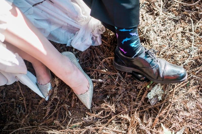 Redwood_Forest_Wedding_Kristen_Andrei_Carissa_Woo_Photography_0059