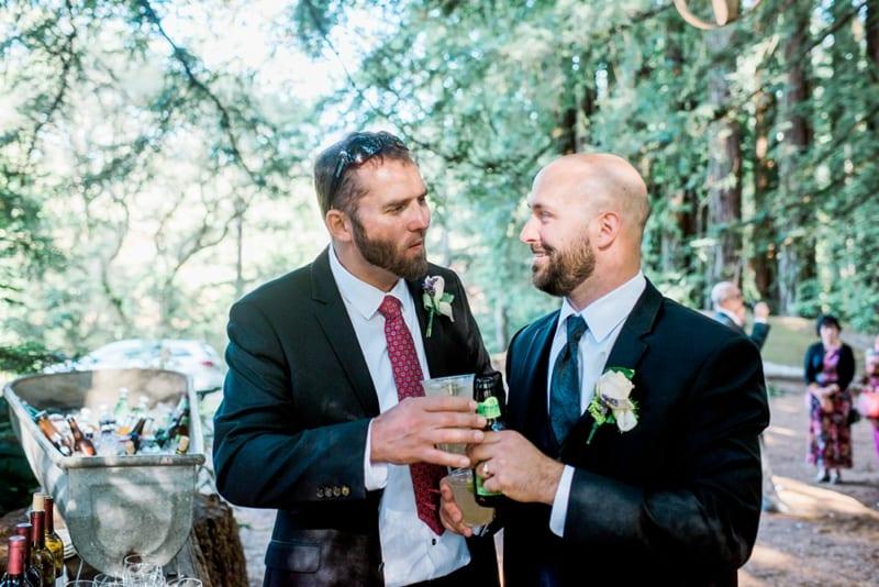 Redwood_Forest_Wedding_Kristen_Andrei_Carissa_Woo_Photography_0060