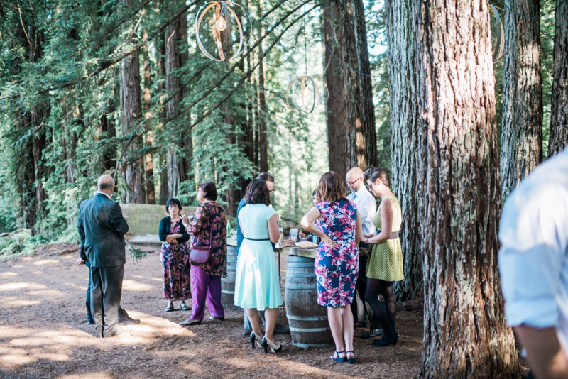 Redwood_Forest_Wedding_Kristen_Andrei_Carissa_Woo_Photography_0061