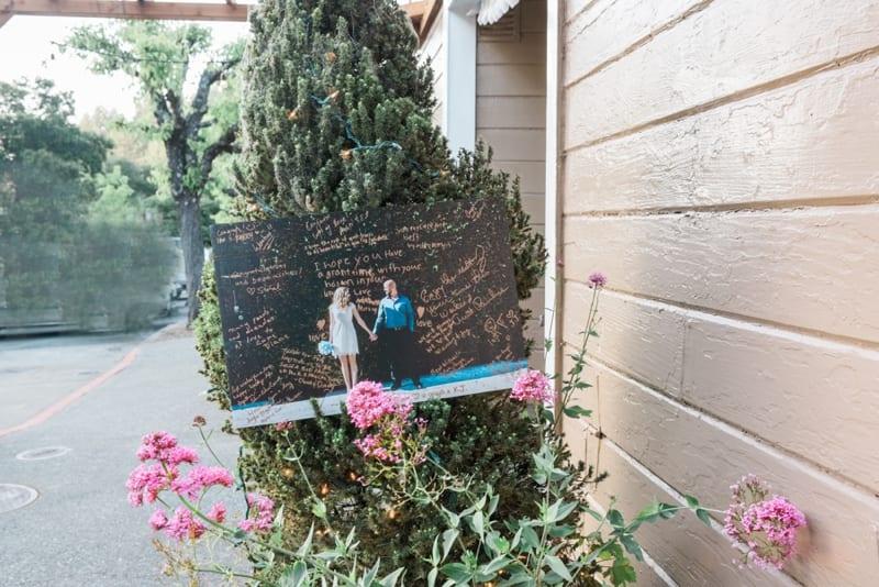 Redwood_Forest_Wedding_Kristen_Andrei_Carissa_Woo_Photography_0062