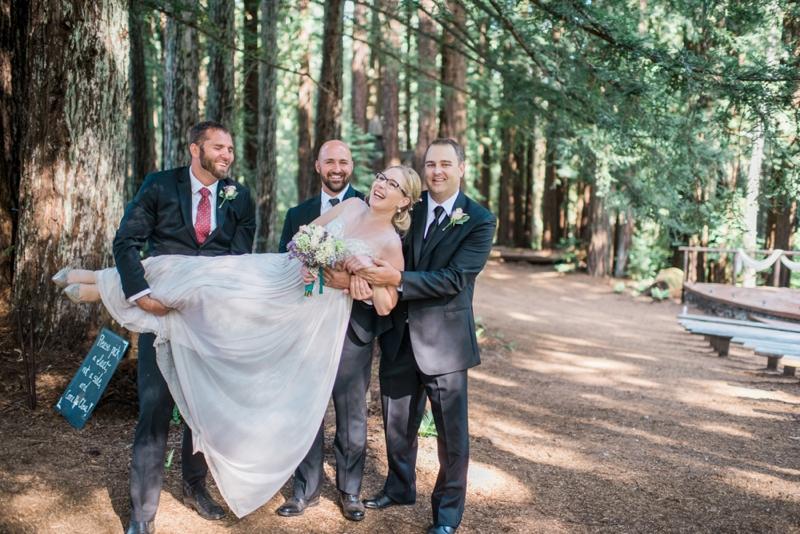 Redwood_Forest_Wedding_Kristen_Andrei_Carissa_Woo_Photography_0063