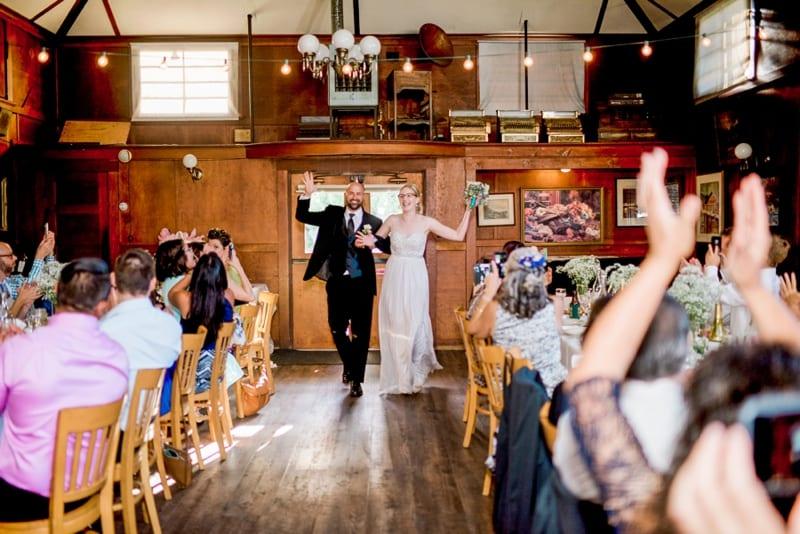 Redwood_Forest_Wedding_Kristen_Andrei_Carissa_Woo_Photography_0066