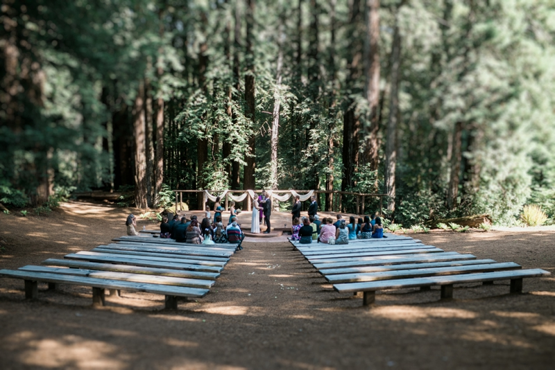 Redwood_Forest_Wedding_Kristen_Andrei_Carissa_Woo_Photography_0067