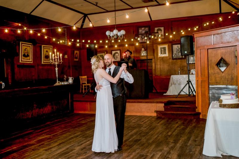 Redwood_Forest_Wedding_Kristen_Andrei_Carissa_Woo_Photography_0075