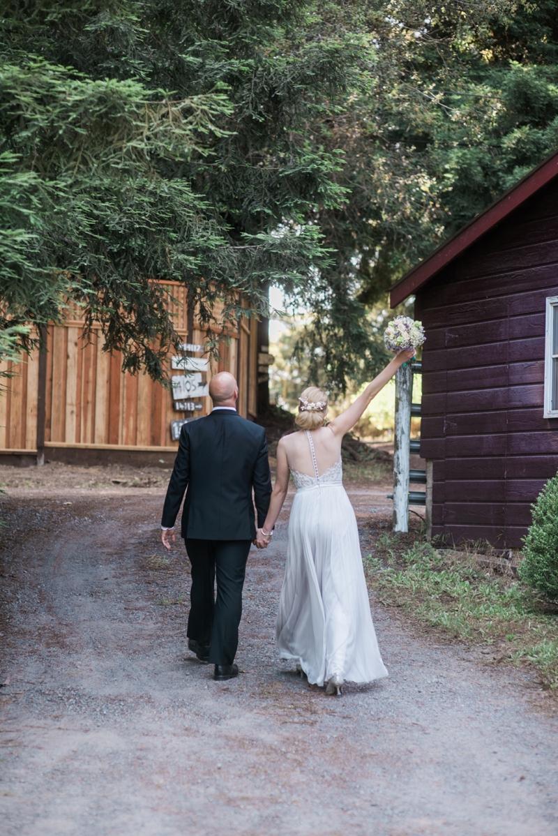 Redwood_Forest_Wedding_Kristen_Andrei_Carissa_Woo_Photography_0079