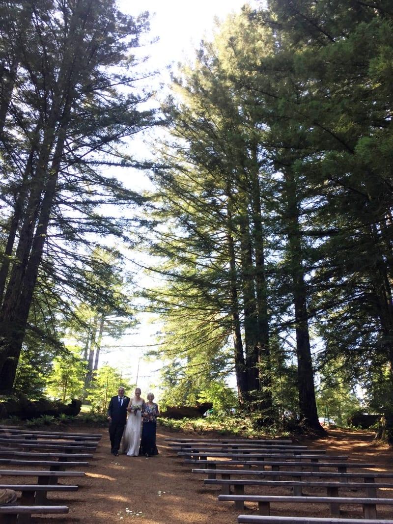 Redwood_Forest_Wedding_Kristen_Andrei_Carissa_Woo_Photography_0082