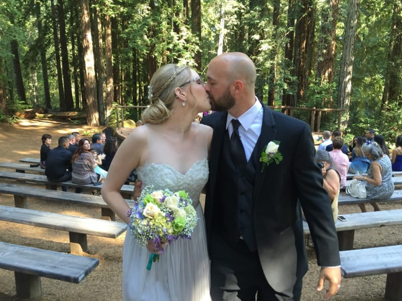 Redwood_Forest_Wedding_Kristen_Andrei_Carissa_Woo_Photography_0084