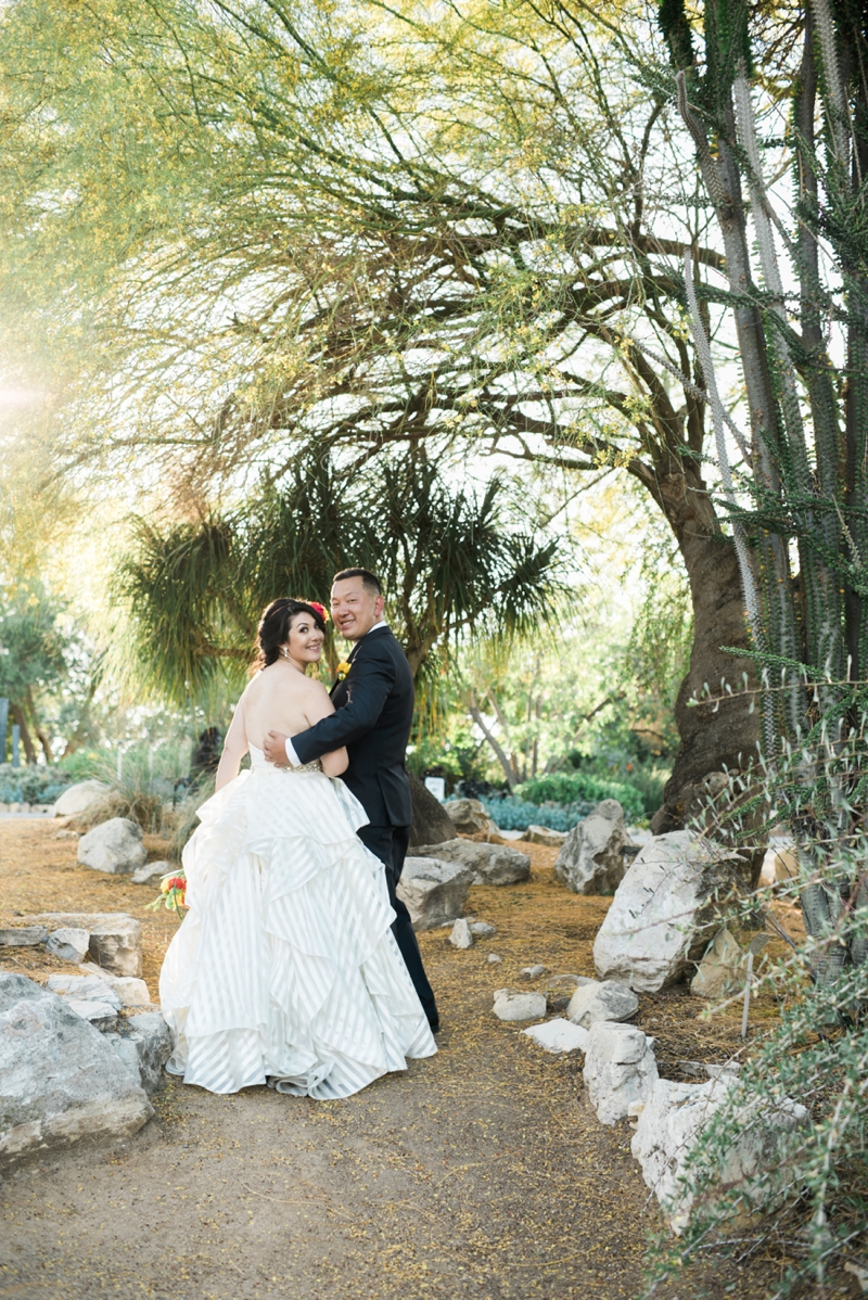 South-Coast-Botanical-Gardens-wedding-mike-suena-Carissa_Woo_Photography_0003