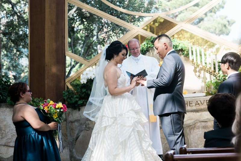 South-Coast-Botanical-Gardens-wedding-mike-suena-Carissa_Woo_Photography_0023