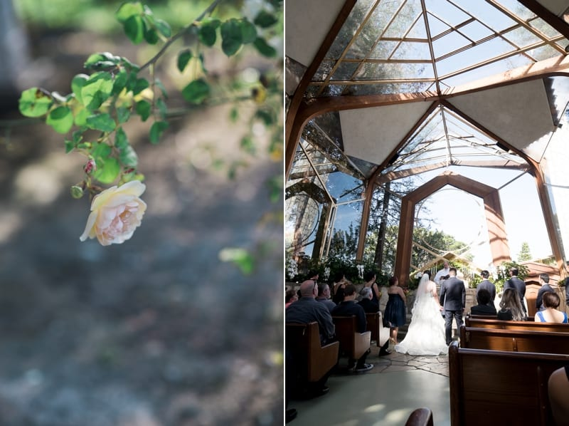 South-Coast-Botanical-Gardens-wedding-mike-suena-Carissa_Woo_Photography_0026