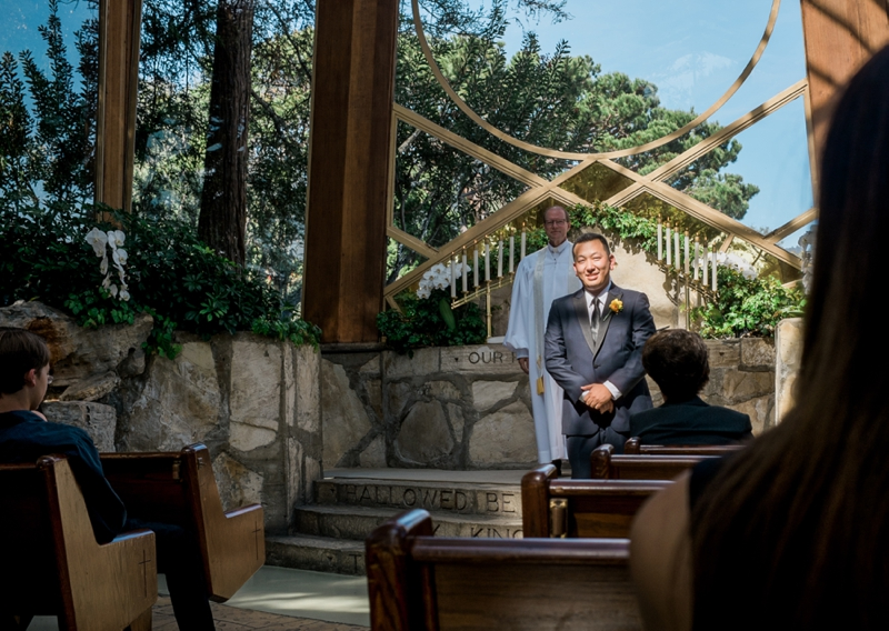 South-Coast-Botanical-Gardens-wedding-mike-suena-Carissa_Woo_Photography_0030