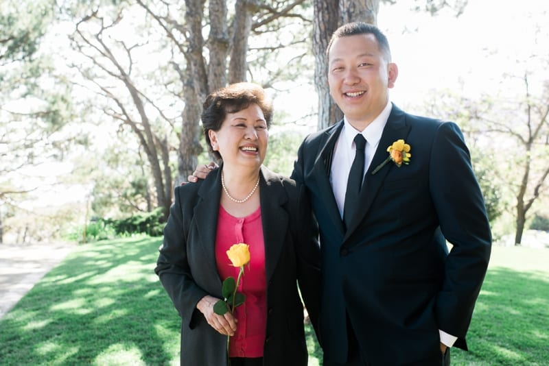 South-Coast-Botanical-Gardens-wedding-mike-suena-Carissa_Woo_Photography_0031