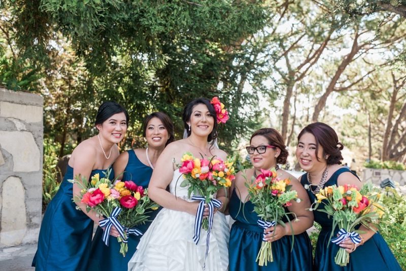 South-Coast-Botanical-Gardens-wedding-mike-suena-Carissa_Woo_Photography_0042