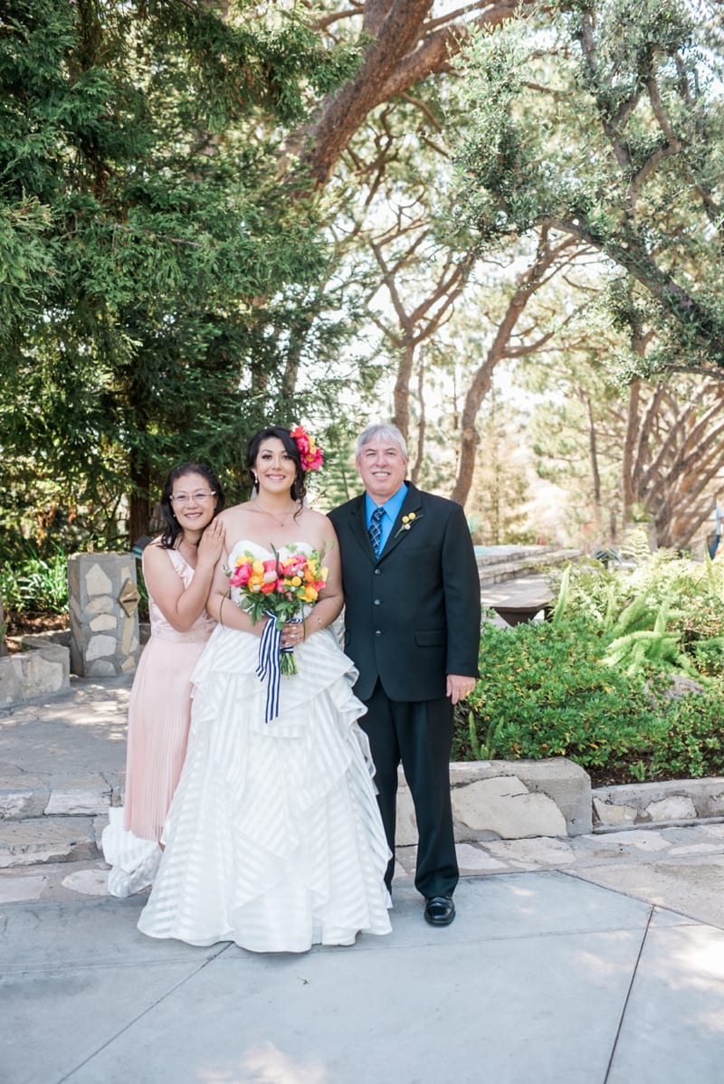 South-Coast-Botanical-Gardens-wedding-mike-suena-Carissa_Woo_Photography_0044