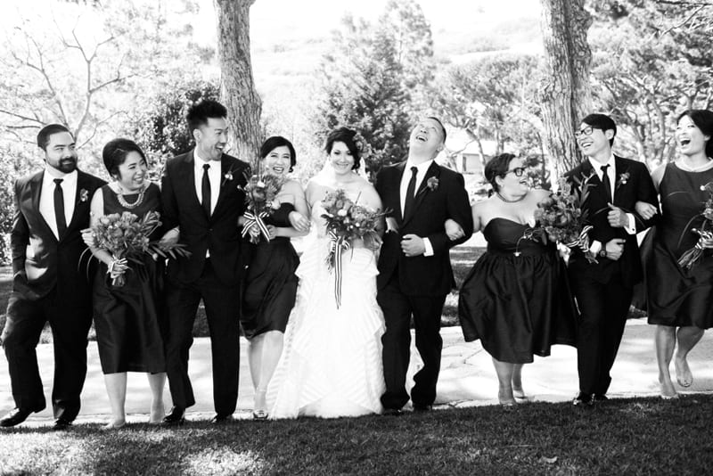 South-Coast-Botanical-Gardens-wedding-mike-suena-Carissa_Woo_Photography_0047