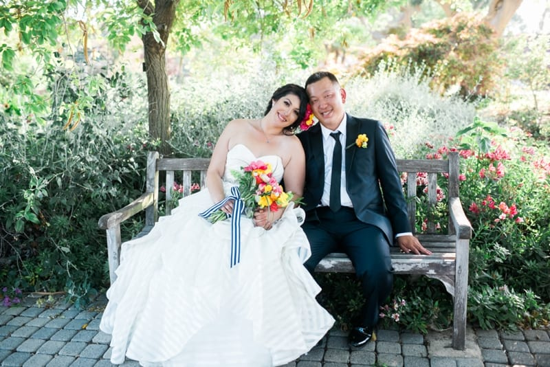 South-Coast-Botanical-Gardens-wedding-mike-suena-Carissa_Woo_Photography_0052