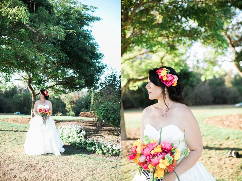 South-Coast-Botanical-Gardens-wedding-mike-suena-Carissa_Woo_Photography_0053