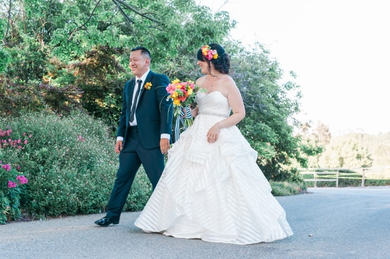 South-Coast-Botanical-Gardens-wedding-mike-suena-Carissa_Woo_Photography_0056